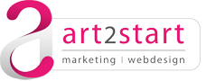 art2start-logo-klein